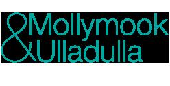 Mollymook Ulladulla